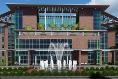 1.-HOSPITAL-BUILDING-FRONT