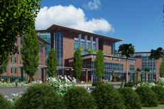 2.-HOSPITAL-BUILDING