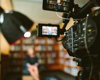 aiims-newsroom